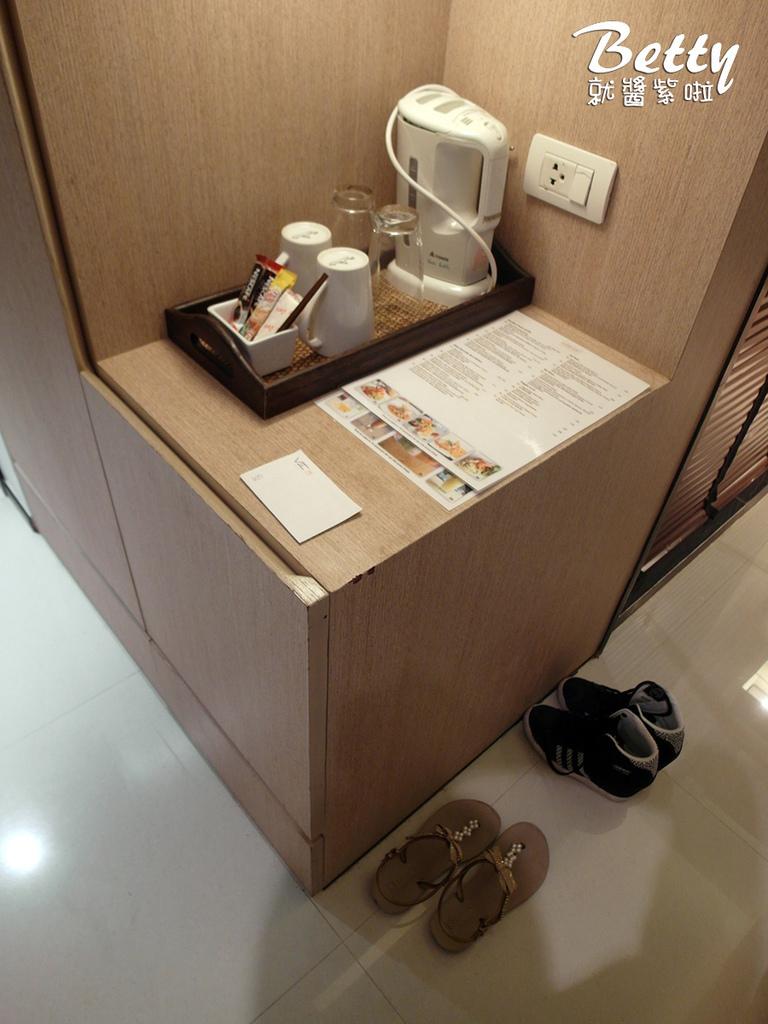 VIC 3 HOTEL飯店 (11).jpg