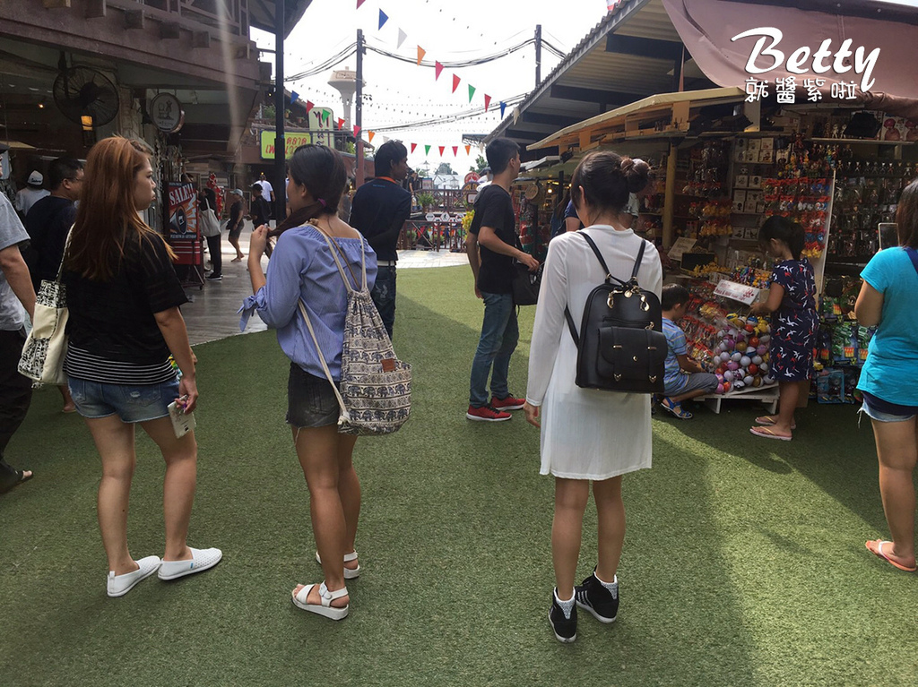 愛與希望之宮 往日情懷 火車 (23).jpg