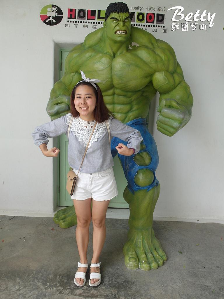 華欣聖托里尼遊樂園 (28).jpg