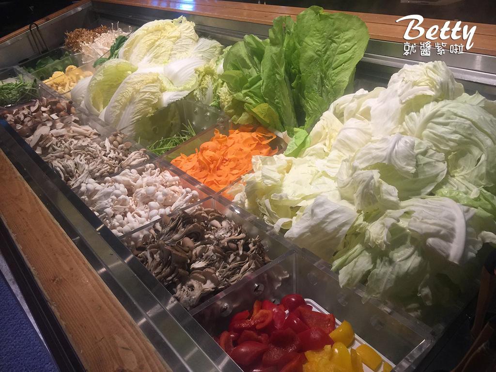 溫野菜 (6).jpg