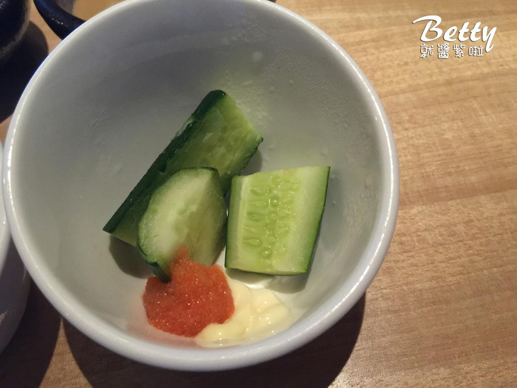 溫野菜 (20).jpg
