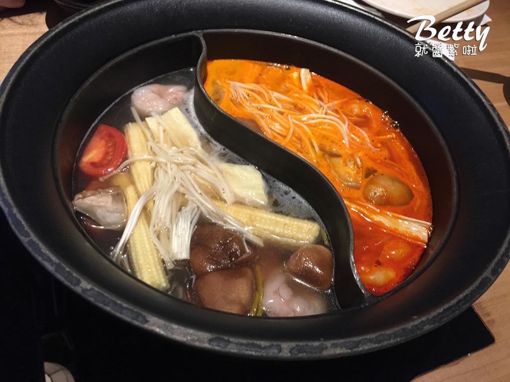 溫野菜 (24).jpg