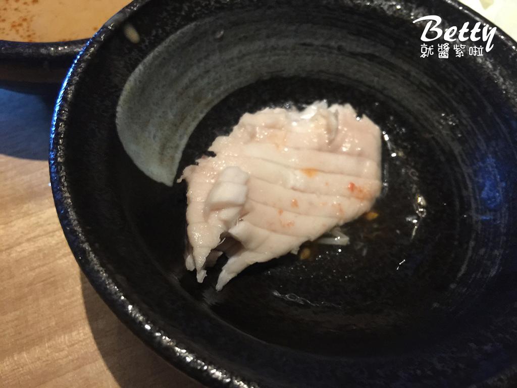 溫野菜 (25).jpg