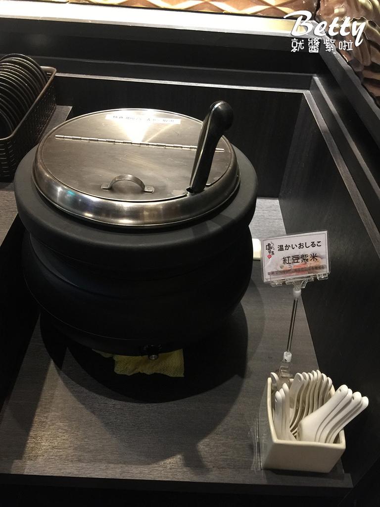 溫野菜 (33).jpg