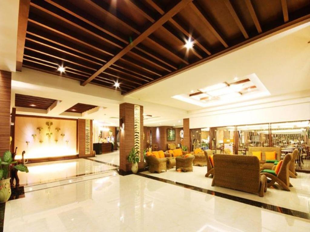 七岩金色海灘飯店 (60).jpg