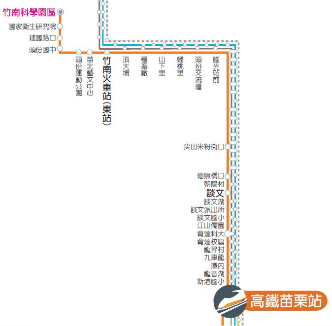 苗栗尚順育樂世界  (108).JPG