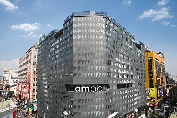 amba-TAIPEI-XIMENDING-design-hotel.jpg