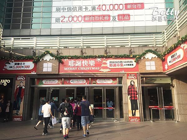 20161226台北101景觀台 (2).jpg