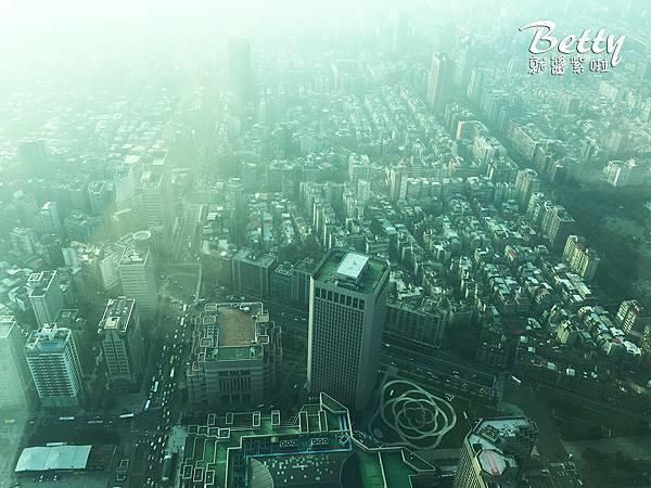 20161226台北101景觀台 (14).jpg