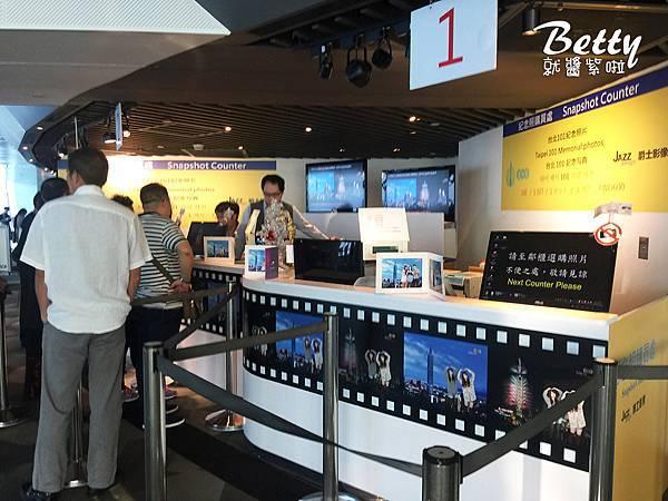 20161226台北101景觀台 (27).jpg