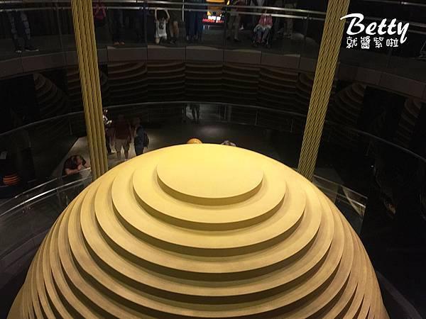 20161226台北101景觀台 (28).jpg