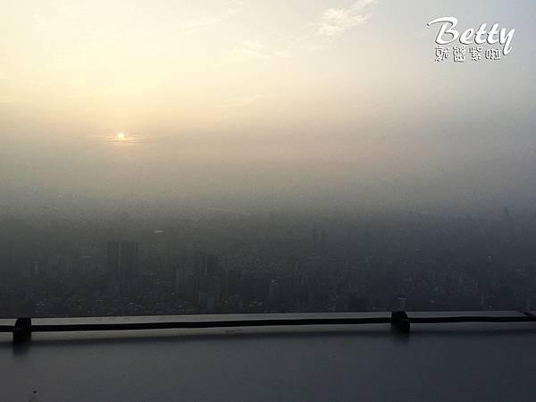 20161226台北101景觀台 (39).jpg