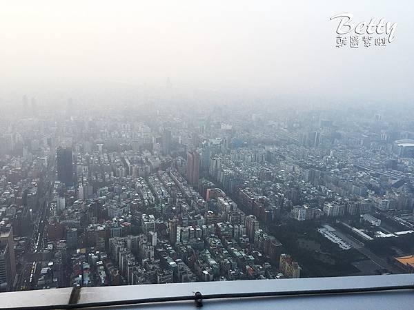 20161226台北101景觀台 (41).jpg