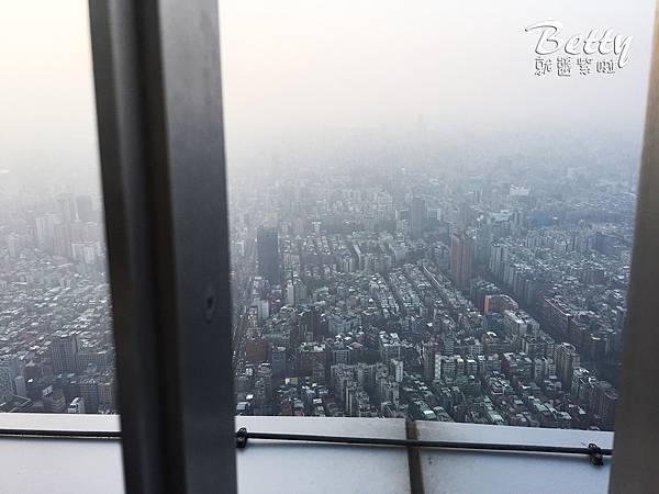 20161226台北101景觀台 (40).jpg