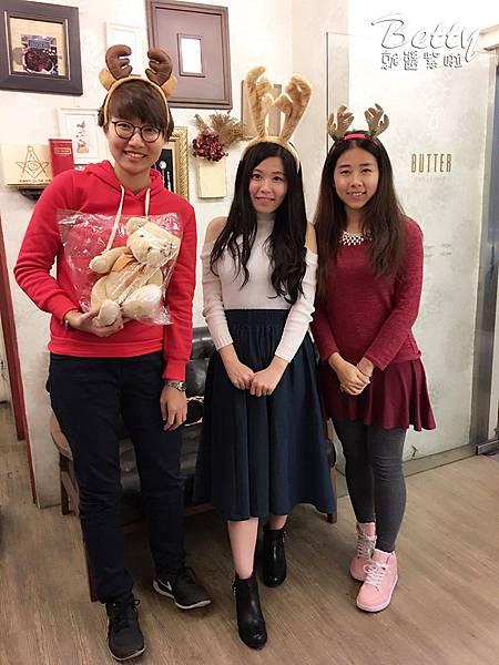 20161222紅配綠聖誕晚餐 (1).jpg