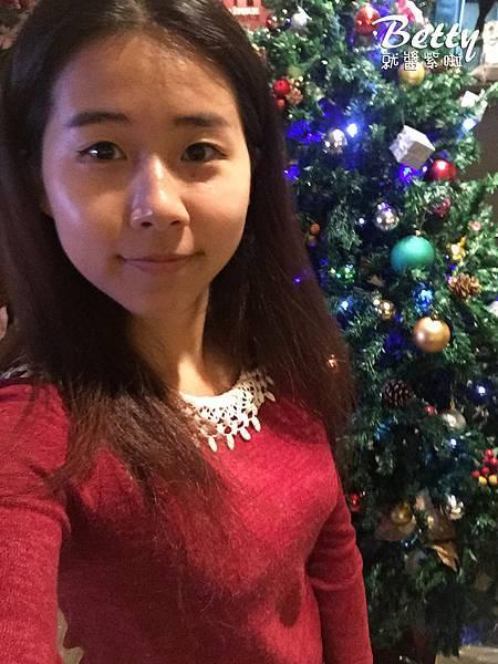 20161222紅配綠聖誕晚餐 (16).jpg