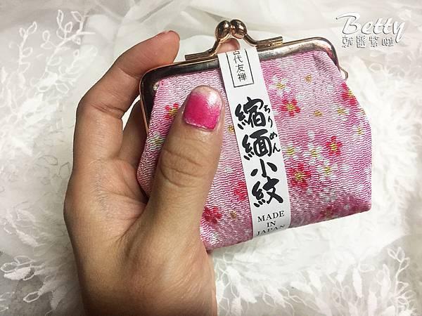 【體驗品】卸除亮片指甲油的好朋友!--(41).jpg