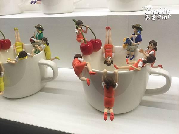 20170128杯緣展 (14).jpg