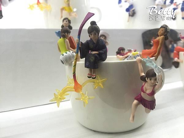 20170128杯緣展 (15).jpg