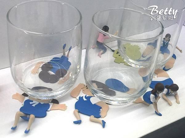 20170128杯緣展 (25).jpg
