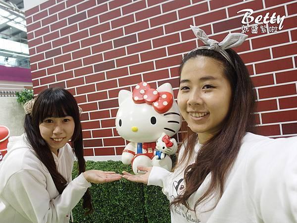 HELLO KITTY GO AROUND!!歡樂嘉年華 (4).jpg
