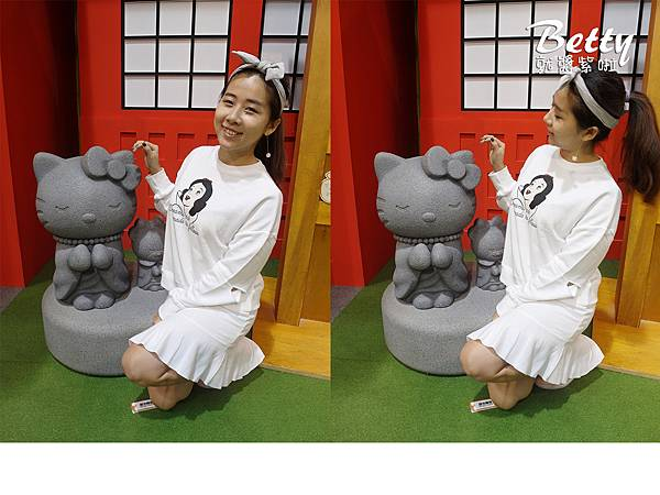 HELLO KITTY GO AROUND!!歡樂嘉年華 (9).jpg