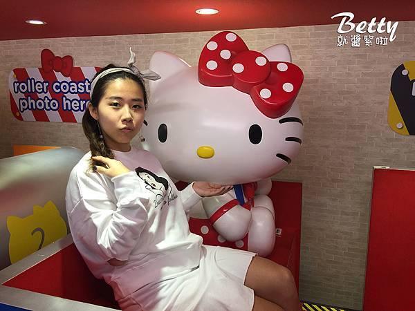 HELLO KITTY GO AROUND!!歡樂嘉年華 (17).jpg