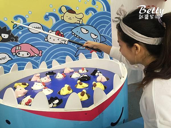 HELLO KITTY GO AROUND!!歡樂嘉年華 (27).jpg