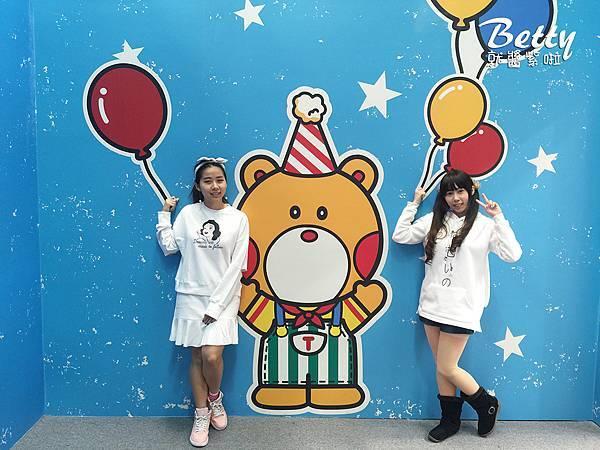 HELLO KITTY GO AROUND!!歡樂嘉年華 (32).jpg