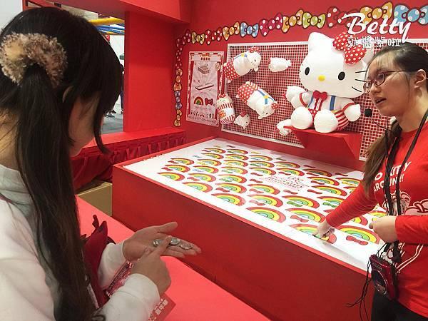 HELLO KITTY GO AROUND!!歡樂嘉年華 (29).jpg