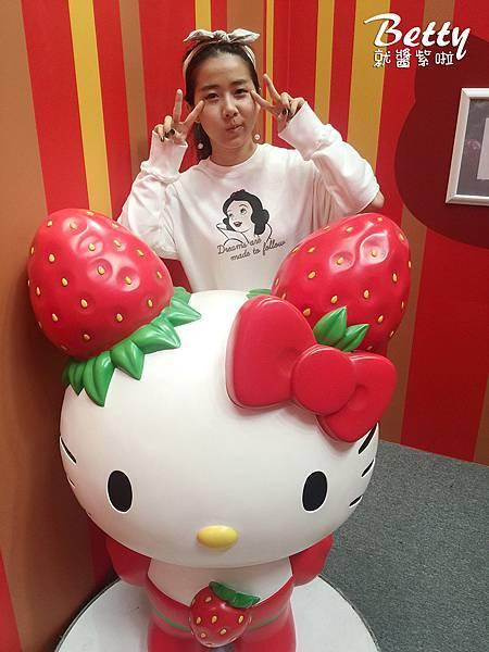 HELLO KITTY GO AROUND!!歡樂嘉年華 (33).jpg