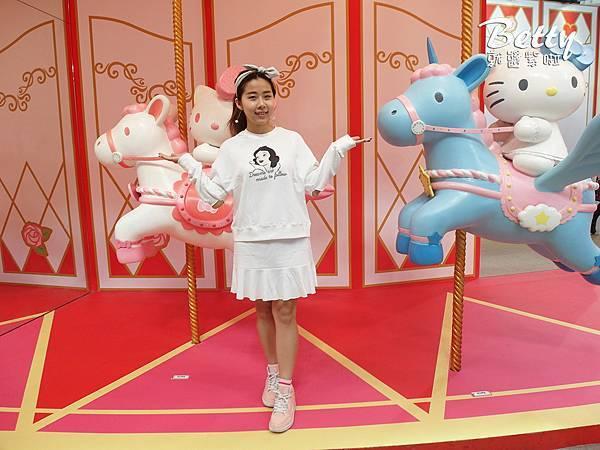HELLO KITTY GO AROUND!!歡樂嘉年華 (45).jpg
