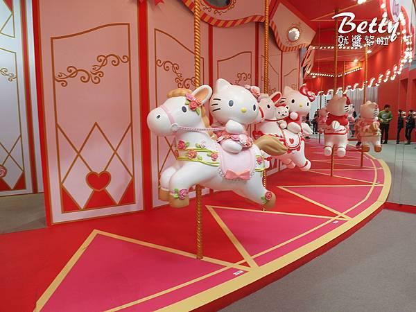 HELLO KITTY GO AROUND!!歡樂嘉年華 (46).jpg