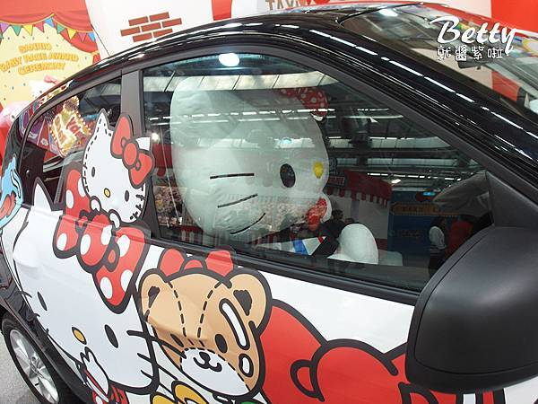 HELLO KITTY GO AROUND!!歡樂嘉年華 (47).jpg