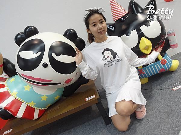 HELLO KITTY GO AROUND!!歡樂嘉年華 (57).jpg