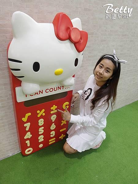 HELLO KITTY GO AROUND!!歡樂嘉年華 (68).jpg