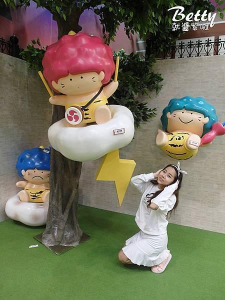 HELLO KITTY GO AROUND!!歡樂嘉年華 (69).jpg