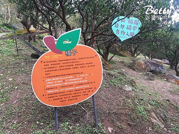 2017013清香休閒農場 (5).jpg