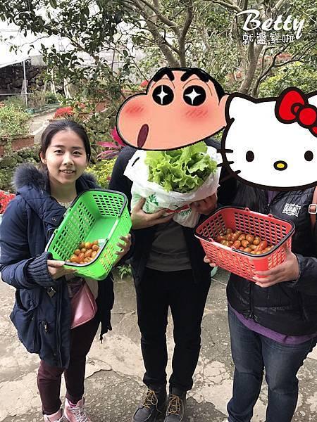 2017013清香休閒農場 (7).jpg