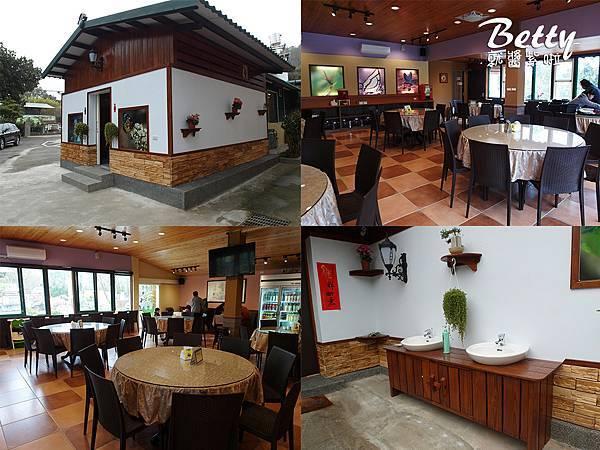 20170225九族文化村+大黑松+餐廳 (5).jpg