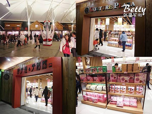 20170225九族文化村+大黑松+餐廳 (12).jpg