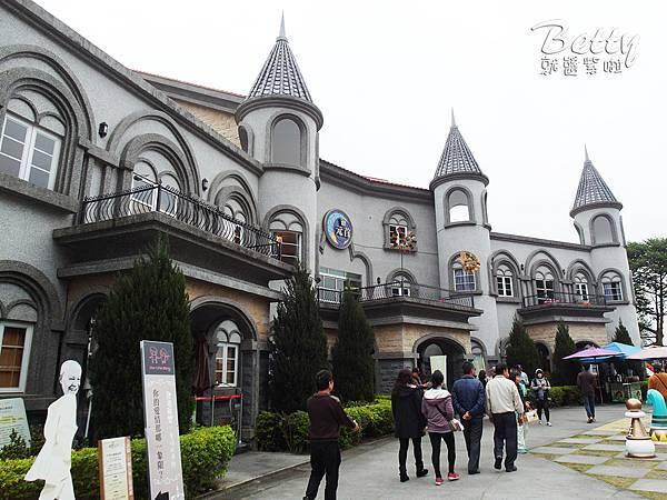 20170225九族文化村+大黑松+餐廳 (20).jpg