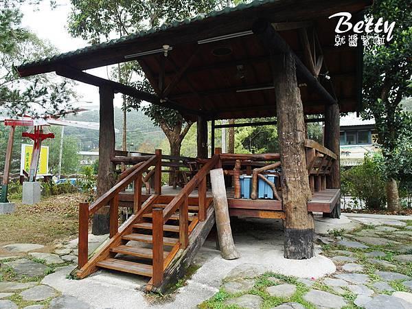 20170225九族文化村+大黑松+餐廳 (27).jpg