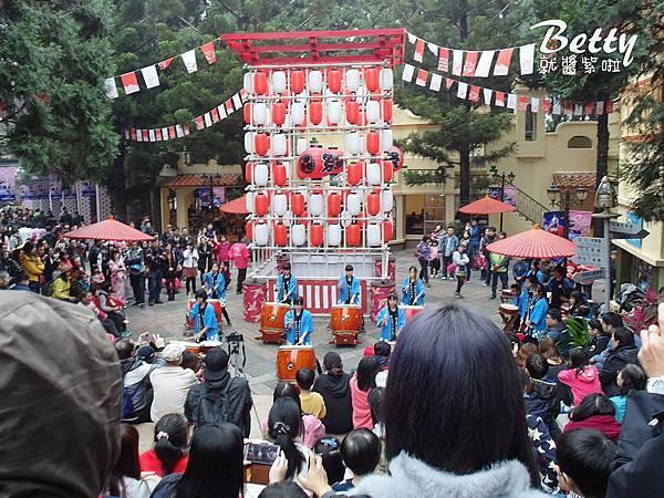 20170225九族文化村+大黑松+餐廳 (40).jpg