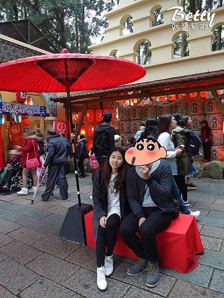 20170225九族文化村+大黑松+餐廳 (61).jpg