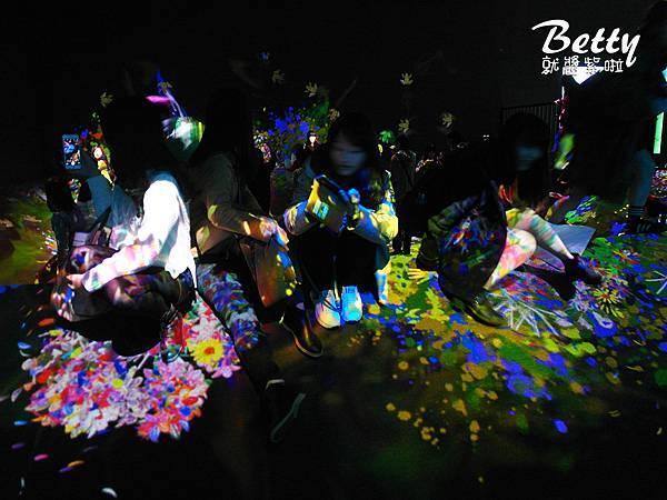 20170305舞動展 (1).jpg