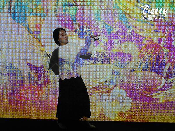 20170305舞動展 (23).jpg
