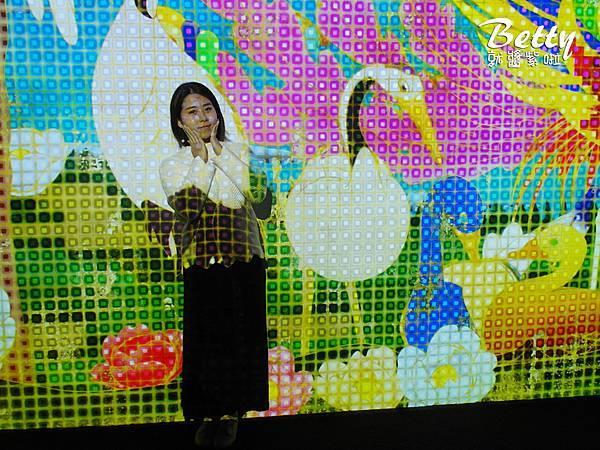 20170305舞動展 (25).jpg