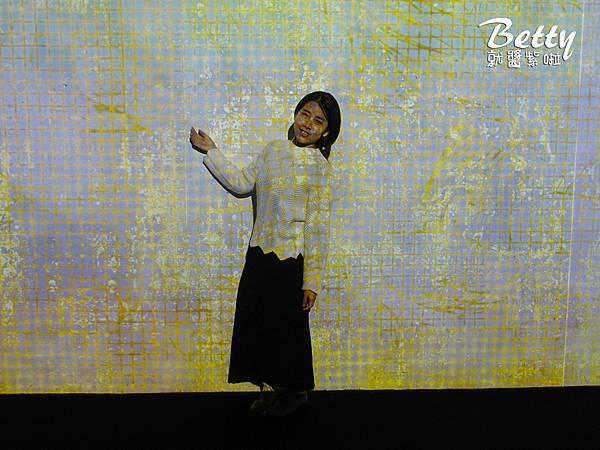 20170305舞動展 (24).jpg