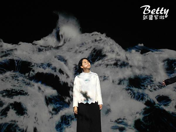 20170305舞動展 (65).jpg